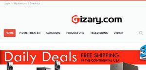 Gizary.com
