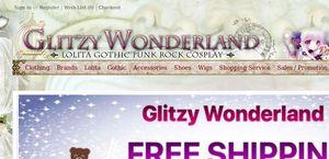 GlitzyWonderland