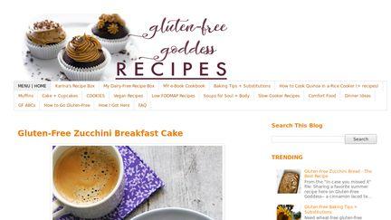 Glutenfreegoddess.blogspot.com