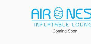 Air nest