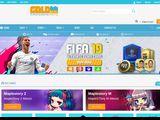 Goldkk.com