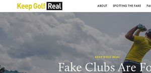 Golfequipmentsale.co.uk