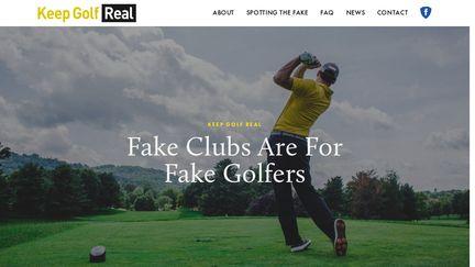 Golfstore365