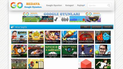 Google-oyunlari.com