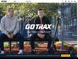 Gotrax.com
