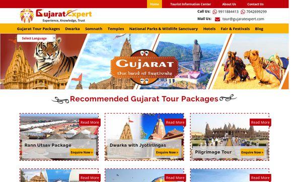 Gujaratexpert.com