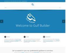GulfBuilder