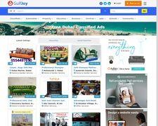 GulfJoy.com