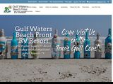 Gulfwatersrvresorttx