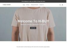 H-buy.shop