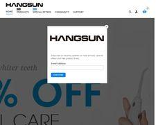 Hangsun.uk