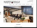 HappyNails