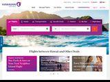Hawaiianair.com