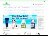 HealthBuy