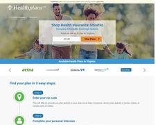 HealthPlans.com