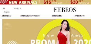 Hebeos.com