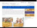 Helpfulthings.co.uk