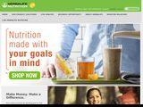 Herbalife.com