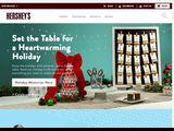 hersheys.com