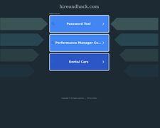 HireaHacker