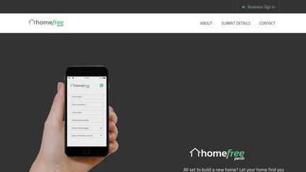 HomeFreePerth.com.au