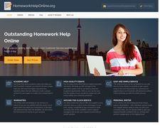 Homeworkhelponline.org