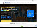 Hostbreak.com