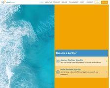 Hotelspro.com