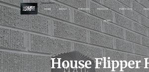 Houseflipperhq.com