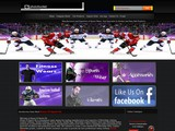 Houseofsportspk.com