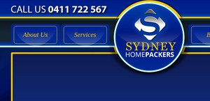HousePackersSydney.com.au