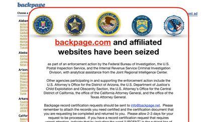 Houston.backpage.com