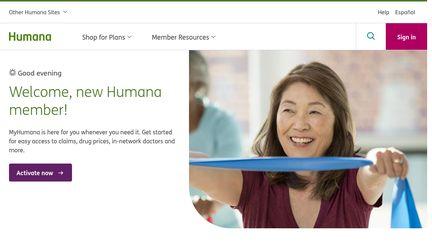Humana Ventures
