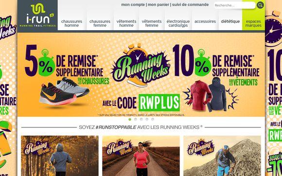 i-run.fr
