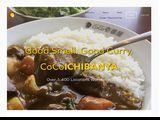 Ichibanyausa.com