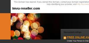Imvu-reseller Reviews - 3 Reviews of Imvu-reseller com