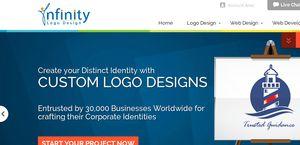InfinityLogoDesign.co.uk