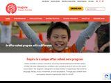 InspirePogram.com.au