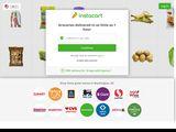 Instacart.com