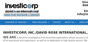 Investicorp
