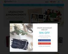 InviteShop