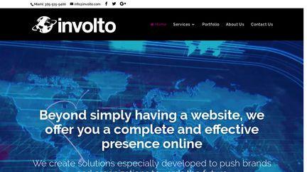 Involto Agency