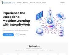 Integrity Web