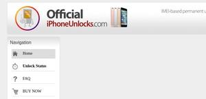 iPhoneUnlockUK