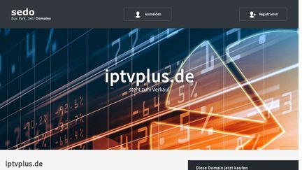 IPTV4Box