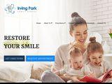 Irving Park Family Dentist