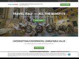ItaliaPass
