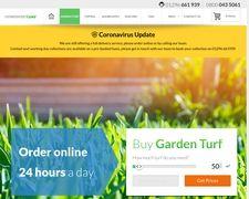 Ivinghoeturf.co.uk