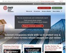 Iwf.org.uk