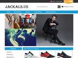 Jackals.us